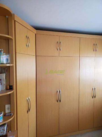 Apartamento com 3 dormitórios à venda, 211 m² por R$ 1.200.000,00 - Centro - Pelotas/RS - Foto 18
