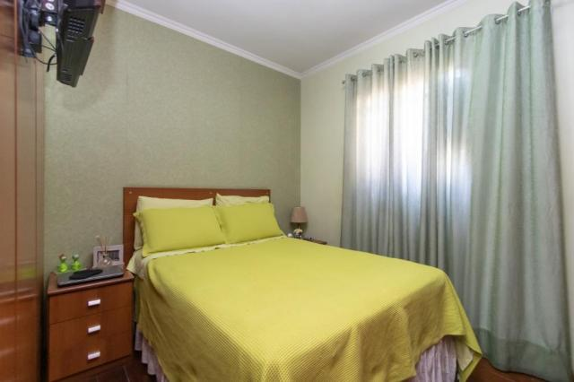 Apartamento com 3 dormitórios à venda, 65 m² por R$ 270.000,00 - Caiçaras - Belo Horizonte - Foto 10