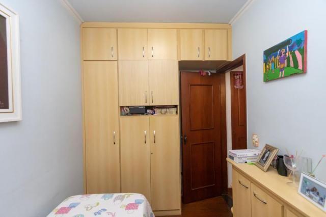 Apartamento com 3 dormitórios à venda, 65 m² por R$ 270.000,00 - Caiçaras - Belo Horizonte - Foto 12