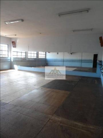 Sobrado à venda, 326 m² por R$ 850.000,00 - Jardim Paulista - Ribeirão Preto/SP - Foto 15