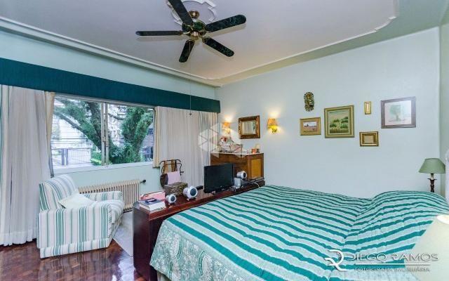 Apartamento à venda com 4 dormitórios em Moinhos de vento, Porto alegre cod:9930214 - Foto 11