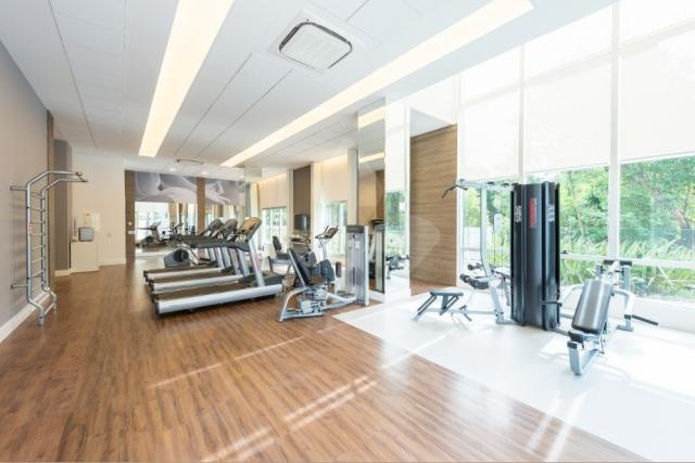 Apartamento à venda com 3 dormitórios em Jardim europa, Porto alegre cod:8541 - Foto 11