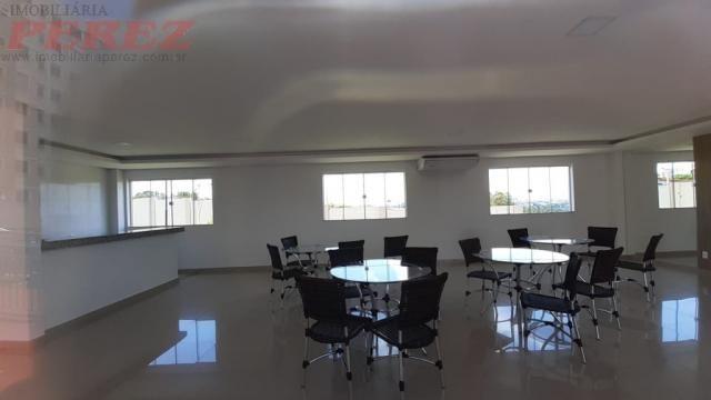 Apartamento para alugar com 2 dormitórios cod:13650.7596 - Foto 12