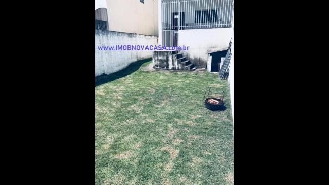 Casa no Movelar  em Linhares  - ES - Foto 2