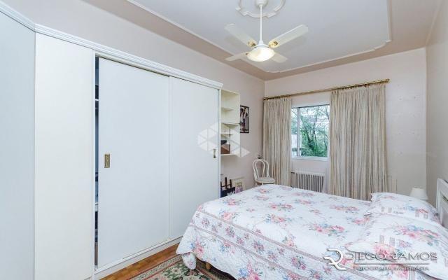 Apartamento à venda com 4 dormitórios em Moinhos de vento, Porto alegre cod:9930214 - Foto 18