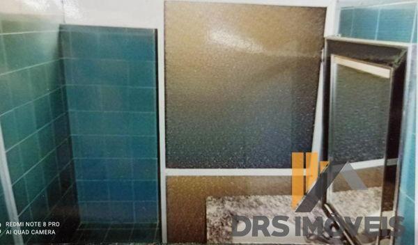 Apartamento com 4 quartos no EDIFÍCIO CHATEAU D'OR - Bairro Centro em Londrina - Foto 10