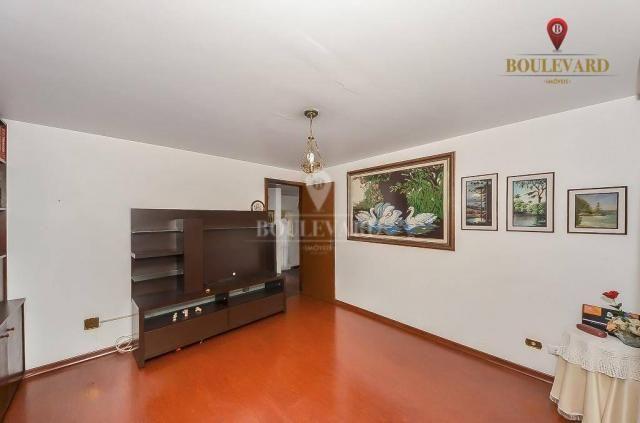 Casa térrea, com 2 dormitórios à venda, 169 m² por R$ 520.000 - Capão da Imbuia - Curitiba - Foto 8
