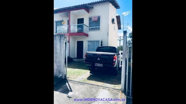 Casa no Movelar  em Linhares  - ES