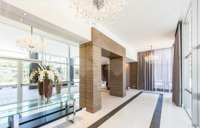 Apartamento à venda com 3 dormitórios em Jardim europa, Porto alegre cod:8541 - Foto 13