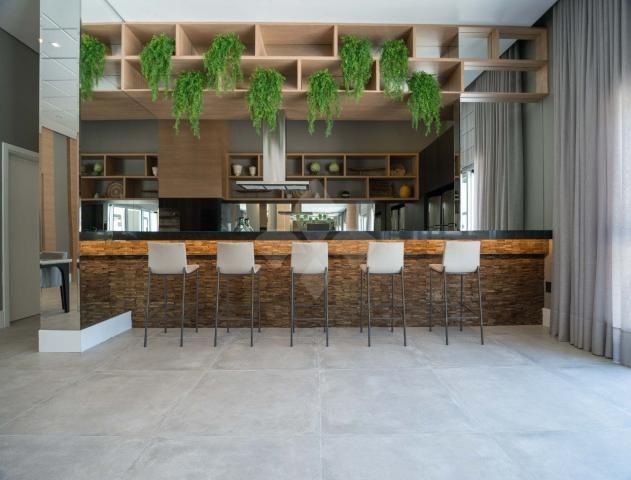 Apartamento à venda com 3 dormitórios em Jardim europa, Porto alegre cod:8539 - Foto 11