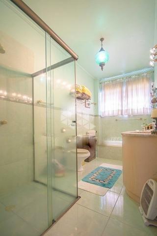 Apartamento à venda com 4 dormitórios em Moinhos de vento, Porto alegre cod:9930214 - Foto 12