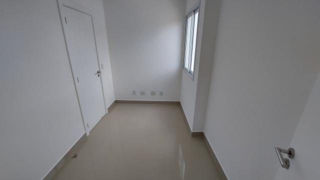 Cobertura 3 quartos sendo 2 suítes e área de lazer privativa. - Foto 18