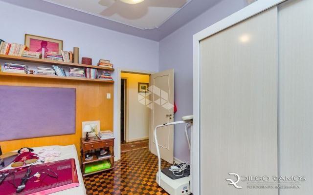 Apartamento à venda com 4 dormitórios em Moinhos de vento, Porto alegre cod:9930214 - Foto 16