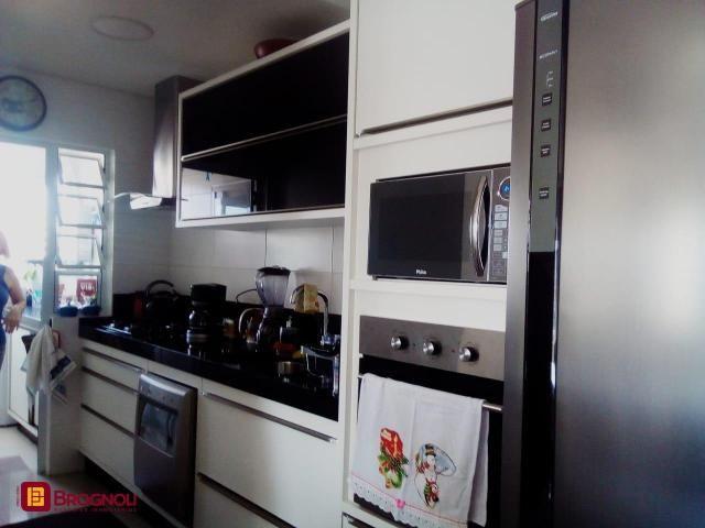 Apartamento à venda com 2 dormitórios em Estreito, Florianópolis cod:A19-36564 - Foto 5