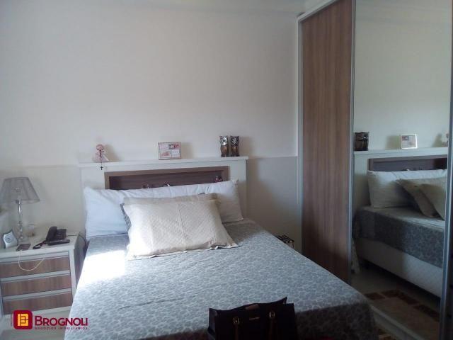 Apartamento à venda com 2 dormitórios em Estreito, Florianópolis cod:A19-36564 - Foto 7
