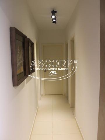 Apartamento no Bairro Higienópolis (Cod AP00178) - Foto 6