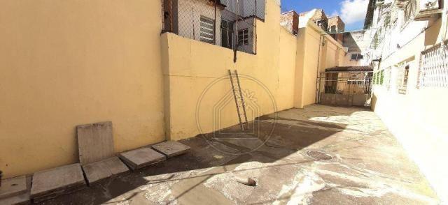 Casa condomínio fechado , com 2 dormitórios e vaga à venda, 95 m² por R$ 420.000 - Tijuca  - Foto 20