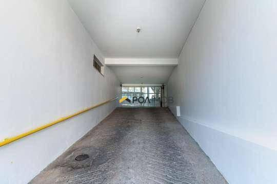 Casa para alugar, 779 m² por R$ 31.162,00/mês - Petrópolis - Porto Alegre/RS - Foto 7