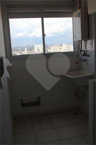 Apartamento à venda com 2 dormitórios cod:170-IM488004 - Foto 17