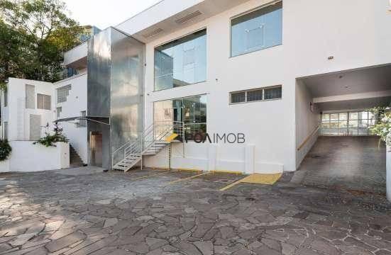 Casa para alugar, 779 m² por R$ 31.162,00/mês - Petrópolis - Porto Alegre/RS - Foto 18
