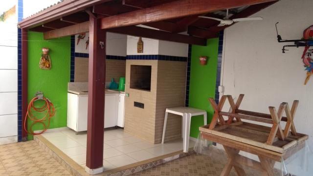 Apartamento à venda com 1 dormitórios cod:5690 - Foto 14