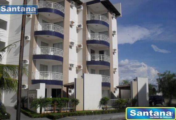 Apartamento à venda com 1 dormitórios cod:5690 - Foto 17