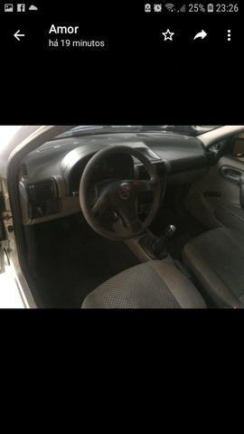 Corsa clássic sedan - Foto 8