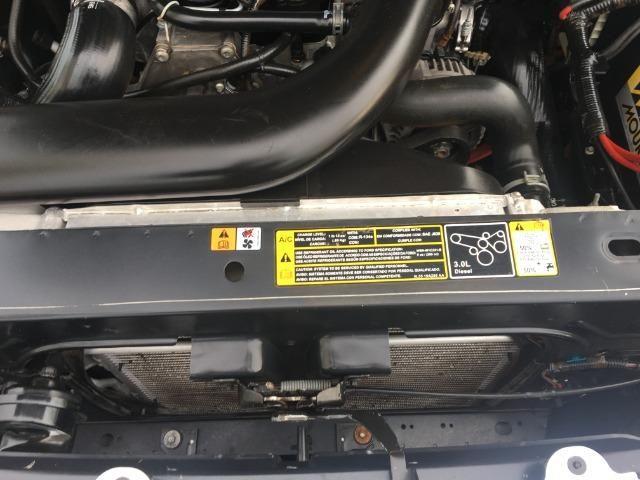 Ranger LIMITED 3.0 4x4 CD TB diesel - Foto 8