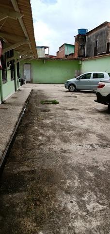 Vendo flat - Foto 9