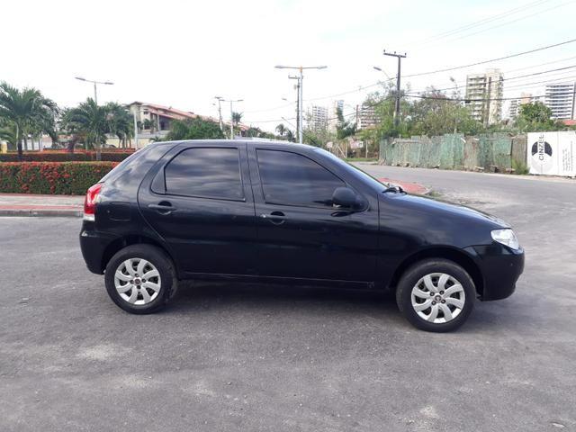 Fiat Palio Economy, completo ( - direção ),04 portas, impecável - Foto 3