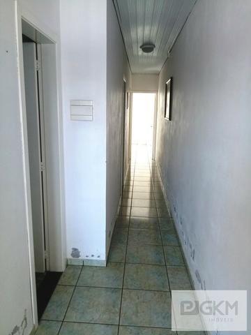 Casa 03 dormitórios, Bairro Lago Azul, Estância Velha/RS - Foto 4