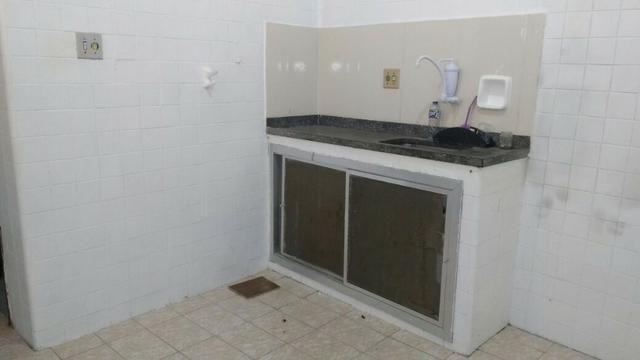 Ampla casa Duplex em Ramos - Foto 5