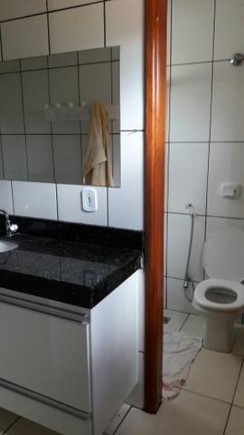 Sobrado com 12 quartos atrás do RESORT DIROMA, FIORI E JARDIM JAPONÊS .estilo pousadinha - Foto 13