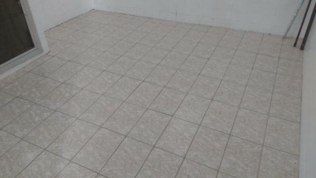 Ampla casa Duplex em Ramos - Foto 12