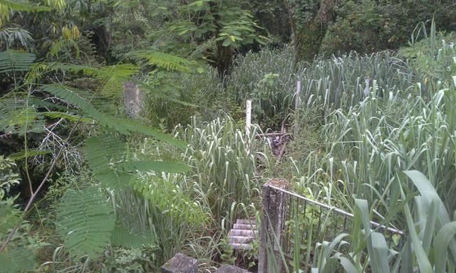 Vendo Terreno 12x30 em Itaboraí - aceito proposta