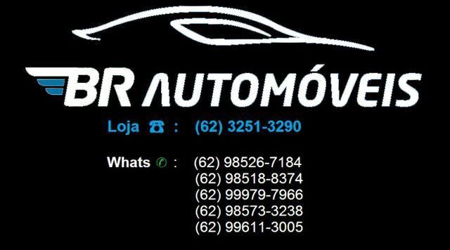 Toyota Hilux SRV Top 3.0 4x4 2012/2013 - Foto 12