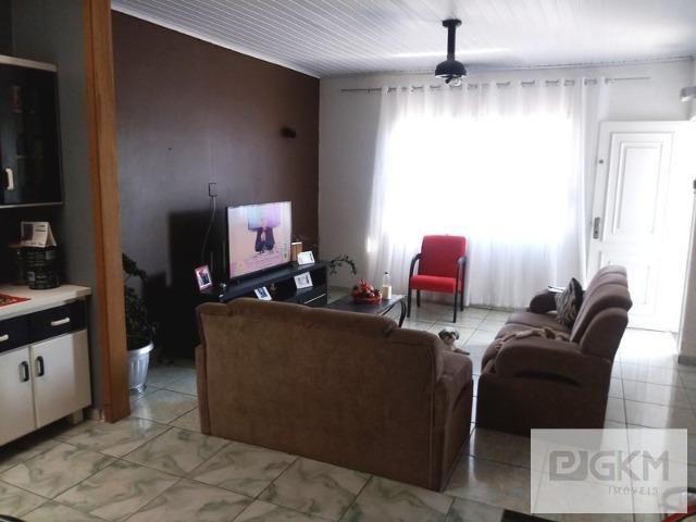 Casa 03 dormitórios, Bairro Lago Azul, Estância Velha/RS - Foto 12