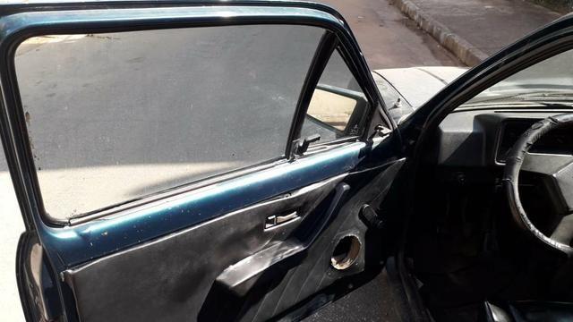 Chevy 500 - Foto 8