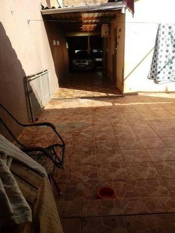 Investimento Casa Bairro Parati estudo trocas carro/moto/chácara (está alugada) - Foto 6