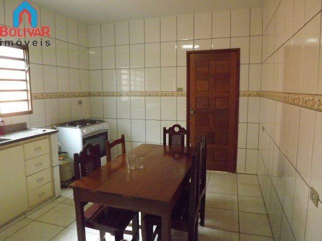 Casa, Setor Afonso Pena, Itumbiara-GO - Foto 8