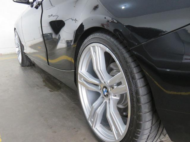 BMW 120i Sport ActiveFlex 2016 - Foto 7