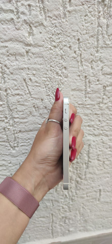 iPhone 5s 16 gb  - Foto 4