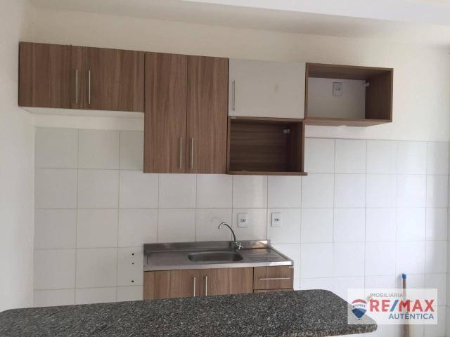Apartamento 3 quartos Aluguel - Foto 5
