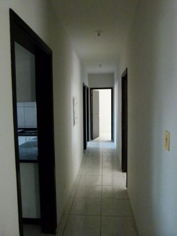 8056 | Casa para alugar com 3 quartos em JD LUCIANÓPOLIS, Maringá - Foto 7