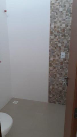 Casa à venda com 3 dormitórios em Petrópolis, Joinville cod:V37102 - Foto 15