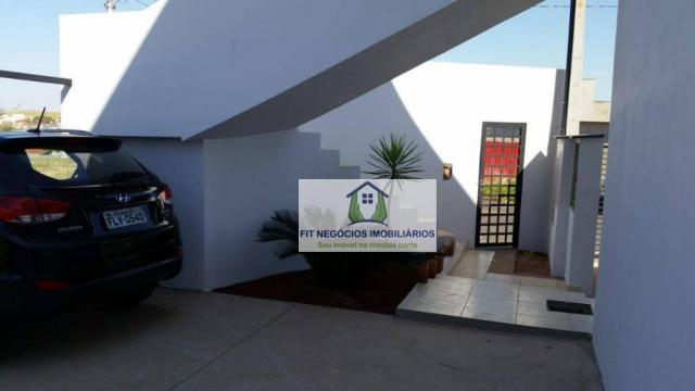 Kitnet com 1 dormitório à venda, 28 m² por R$ 1.200.000,00 - Residencial Lago Sul - Bady B - Foto 6