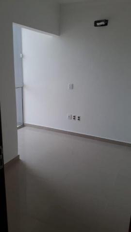 Casa à venda com 3 dormitórios em Petrópolis, Joinville cod:V37102 - Foto 9