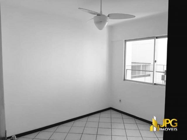 Vendo apartamento com 2 dormitórios em Balneário Camboriú - Foto 5