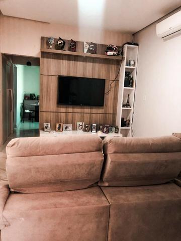Casa Residencial Morada do Bosque - Foto 12