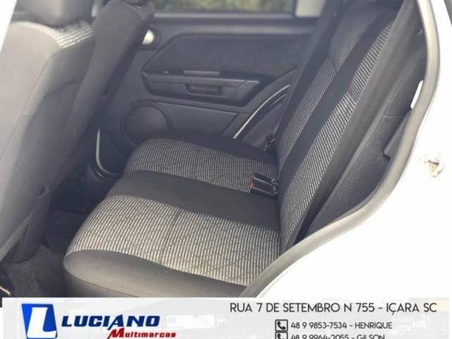 Ford EcoSport XLT 2.0  - Foto 10